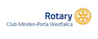 Rotary Club Minden-Porta Westfalica