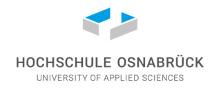 Institut für Musik (IfM)   Hochschule Osnabrück