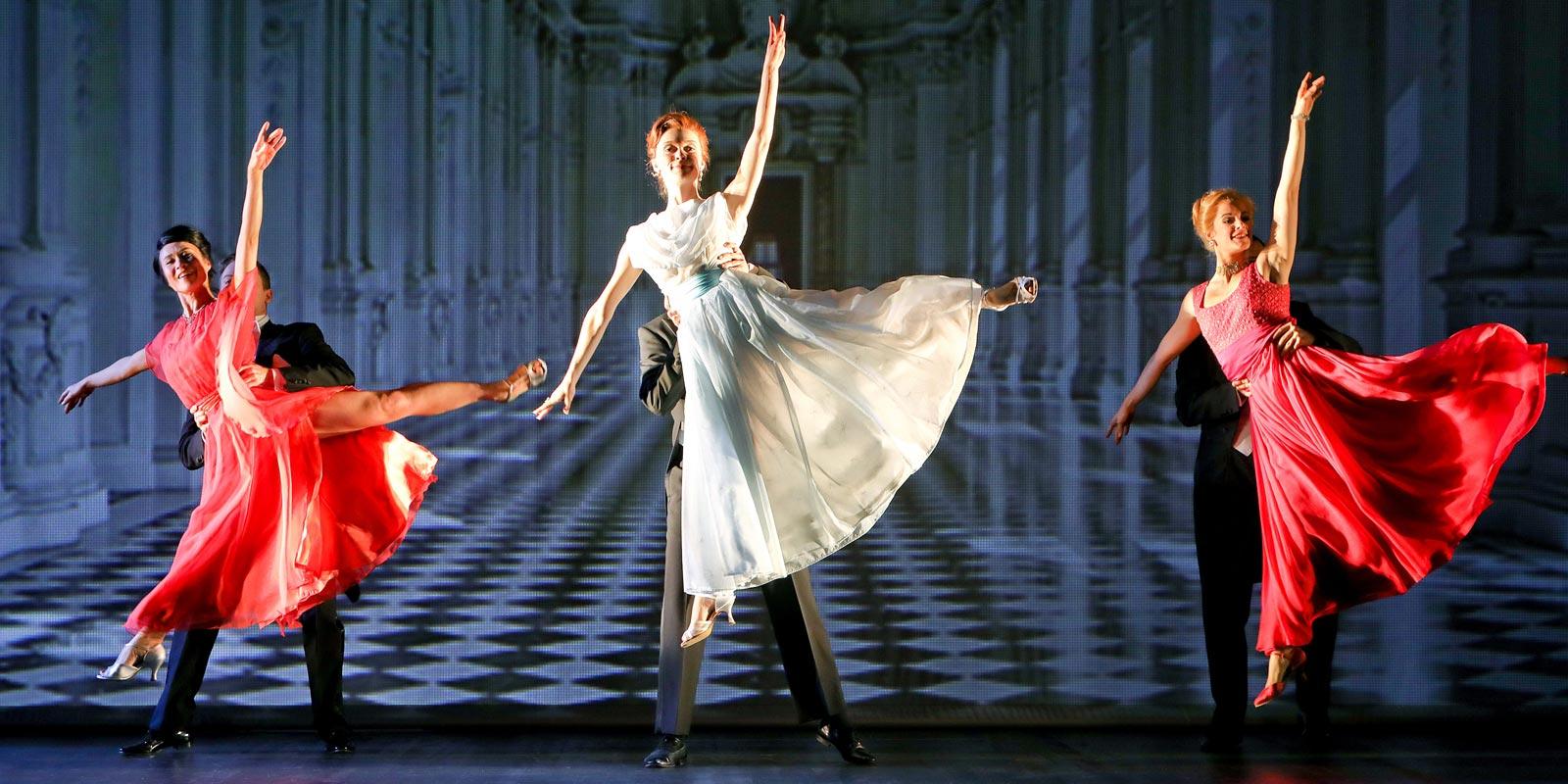 Fotos: Landestheater Detmold / Birgit Hupfeld