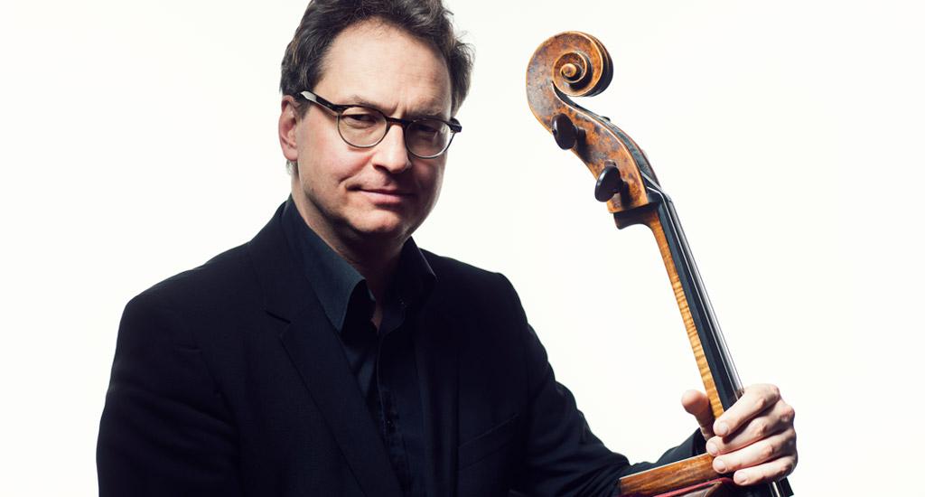 Foto: Alexander Hülshoff