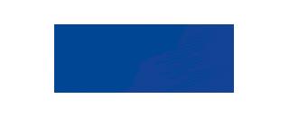 Logo NDW