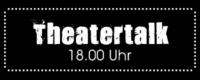 Theatertalk