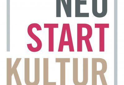 BKM Neustart Kultur Wortmarke Pos RGB RZ
